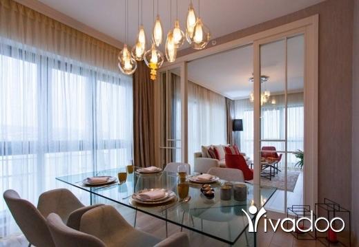 Apartments in Beirut City - شقق للبيع كاش او تقسيط جاهزة للسكن