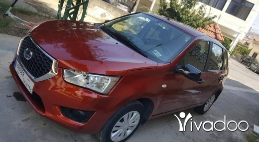 Other in Chekka - Datsun 2017 for sale