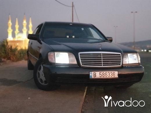 Other in Tripoli - تاكسي من و الى المطار اسعار مدروسة