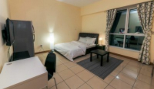 Apartments in Sad el-Baouchrieh - منزل في سد البوشرية للايجار غير مفروش