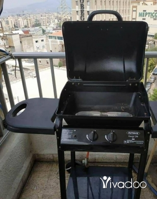Other in Zouk Mosbeh - Barbecue