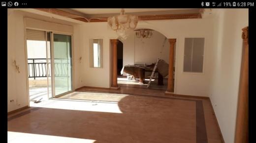 Apartments in Jounieh - للبيع شقة لقطة في كفر حباب 600م تراس 100م