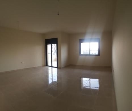 Apartments in Ballouneh - Duplex for sale Ballouneh 240m