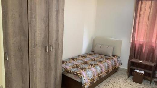 Staff Accommodation in Hamra - فواييه للايجار الحمرا