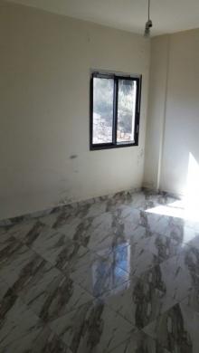 Apartments in Shhim - شقة للبيع او للايجار في منطقة شحيم الشميس