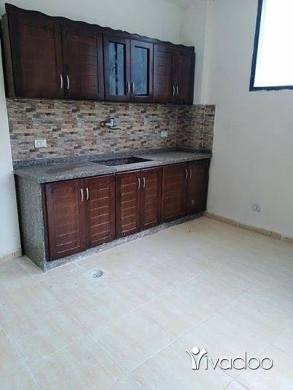 Apartments in Beirut City - شقه مرتبي وكبيره للايجار. حاكوني 03012509