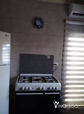 Other Appliances in Tripoli - فرن غاز ايطالي كلو شغال