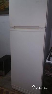 Freezers in Tripoli - براد 18قدم تبرويد