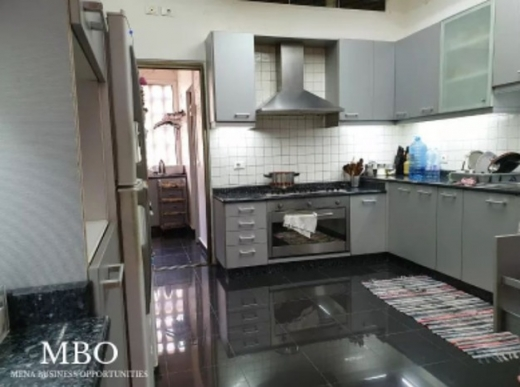 Apartments in Other - Apartment For Sale Rent In Jnah Beirut