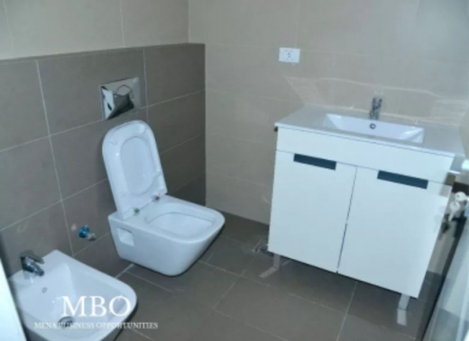 Apartments in Other - New Apartment For Sale In Patriacat Beirut Lebanon