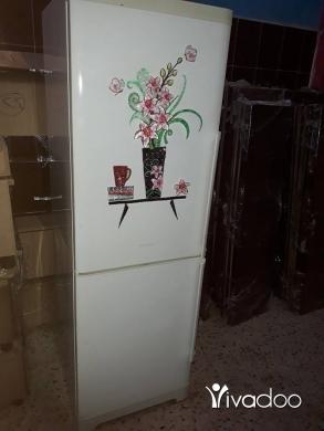 Freezers in Al Beddaoui - براد اوربي بعدو جديد