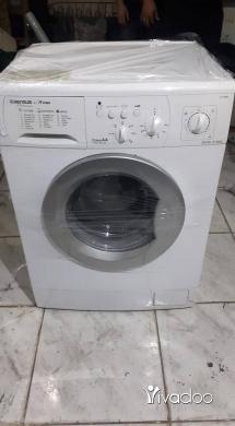 Washing Machines in Beirut City - غسالغ مكفوولة ٧ كيلو ١٢٠٠ برمة
