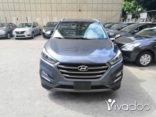 Hyundai in Beirut City - Itani motors 70887433 or 03027012