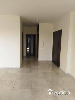 Apartments in Anfeh - شقة للبيع (130000$) أو للإيجار(400$)