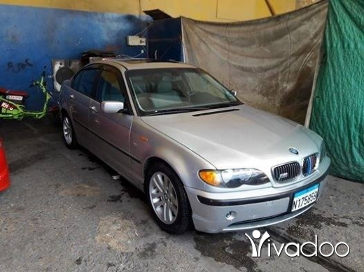 BMW in Saida - For sale tle/71151192