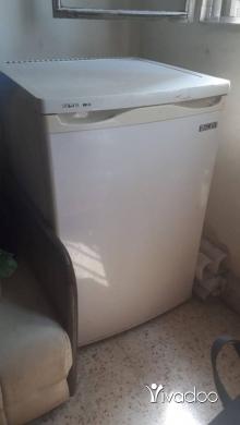 Appliances in Jounieh - غسالة فريزر فرن كهربئي