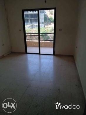 Apartments in Bchamoun - شقة ممتازة في بشامون للاجار