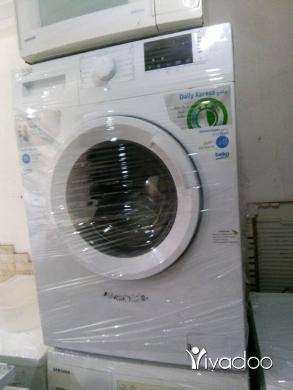 Washing Machines in Beirut City - غسالة