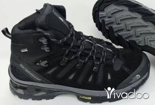 Other in Baabda - North face high quality