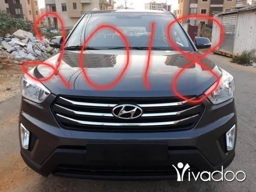 Hyundai in Bouchrieh - Hyundai 2018