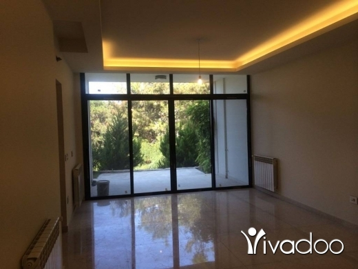 Apartments in Beit El Kikko - A 210 m2 apartment with a garden for sale in Beit El Kiko