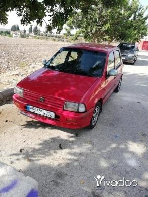Other in Saida - car