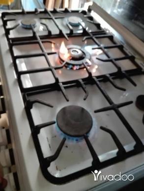 Other Appliances in Tripoli - فرن غاز