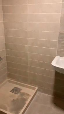 Apartments in Mousseitbeh - شقة للبيع المصيطبة 165م