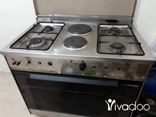 Other Appliances in Menyeh - for sell