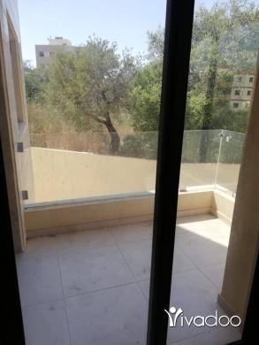 Apartments in Tripoli - شقق بتقسيط بدون بنك