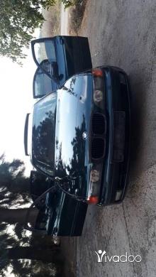 BMW in Berqayel - جديدي مابدا دولار موديل ٩٧ .٢٨