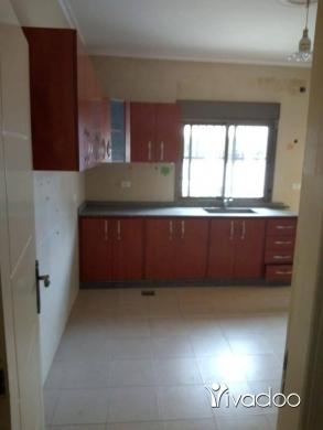 Apartments in Bchamoun - شقه للاجار ببشامون المدارس