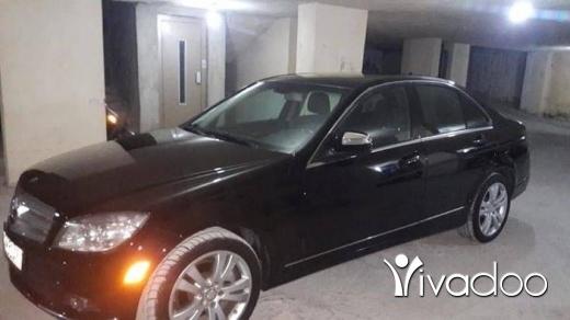 Mercedes-Benz in Damour - mercedes benz