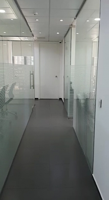 Office Space in Sin El Fil - For Sale in Horch Tabet-Sin El Fil Prime location office  with Guaranteed returns