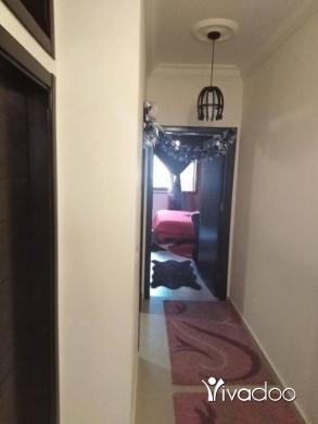 Apartments in Aramoun - شقة مسحوبة على الاسكان مطلوب 28 الف