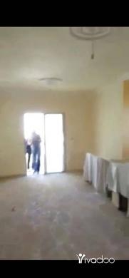 Apartments in Khalde - شقة لقطة للبيع في خلدة بعد طلعة ابو ديب ١٢٥ متر
