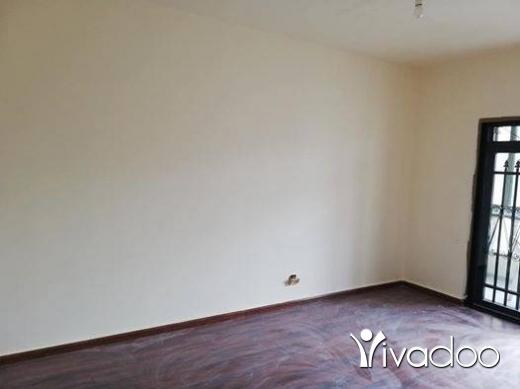 Apartments in Bchamoun - شقة للبيع في بشامون المدارس بسعر مغري