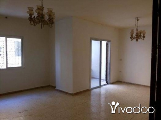 Apartments in Dbayeh - شقة للإيجار
