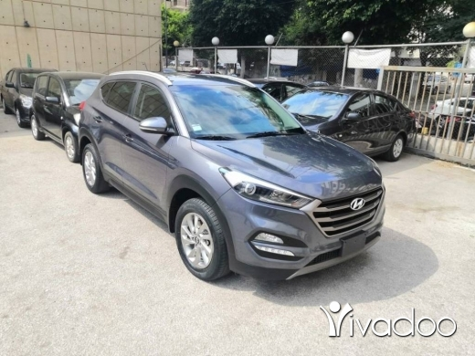 Hyundai in Hazmiyeh - 2.4 L gdi full option