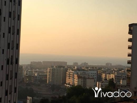 Apartments in Abou Samra - شقة للبيع او للاجار