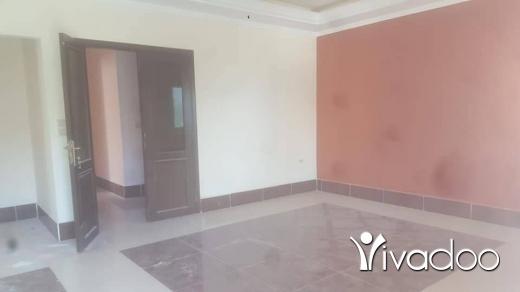 Apartments in Dahr el-Ain - شقه للايجار الهيكليه الكوره
