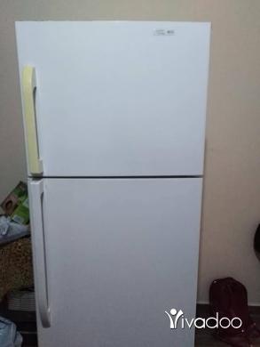 Freezers in Tripoli - البراد٢٠٠$والغاز ١٠٠$