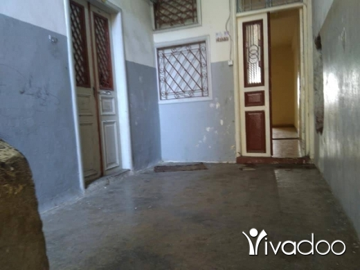 Apartments in Tripoli - شقة سكن للإيجار
