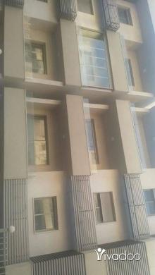 Apartments in Jounieh - للبيع شقق مفروزة حديثا في جونيه ١٧٠ م موقع مميز سعر مغري ١١٠٠ $ م تل