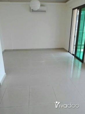 Apartments in Aramoun - شقة للبيع في دوحة عرمون