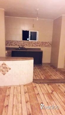 Apartments in Tripoli - بيت للإيجار مخيم البداوي شارع القدس الطابق الخامس للتواصل واتس أب :70387954