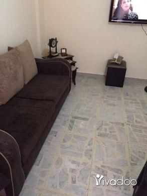 Apartments in Tripoli - شقة للبيعالقبة جانب الريجي