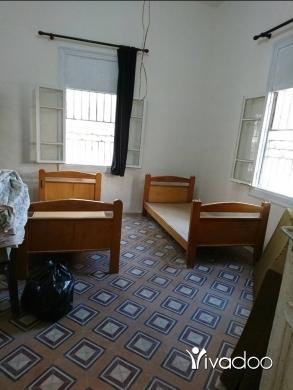 Apartments in Hamra - شقة في الحمرا للايجار