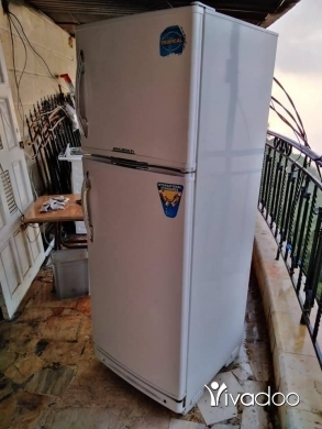 Freezers in Saida - for sell