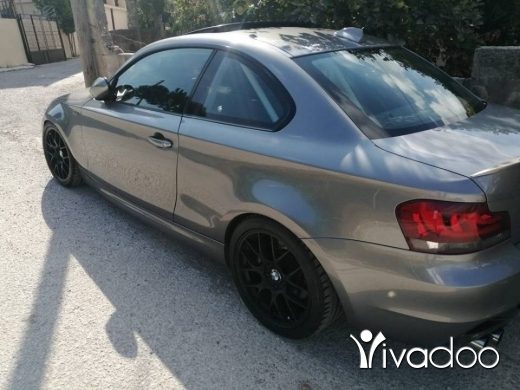 BMW in Lebaa - Bmw 135i 2009
